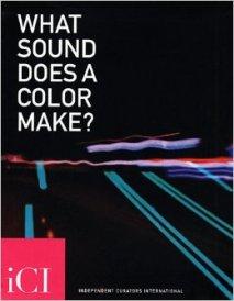 what sound