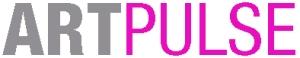 artpulse logo